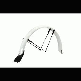 tretroller u dogscooter aus m nchen schutzblech 16 zoll f r tretroller dogscooter und fahrrad. Black Bedroom Furniture Sets. Home Design Ideas