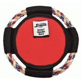 Frisbee für Slinger
