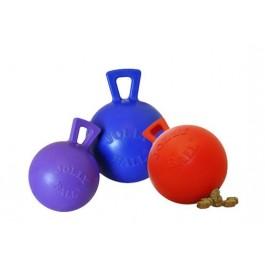 Jolly Ball Tugntoss