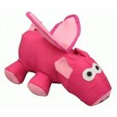 Fliegendes Schwein für Slinger